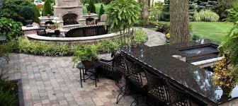 garden design garden design with landscape design online software