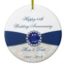 damask wedding anniversary gifts on zazzle