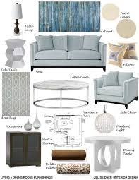 Interior Assistant What Is Interior Decorator Mvbjournal With Was Design Pertaining