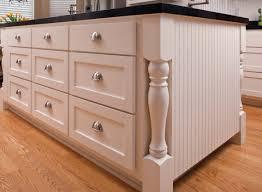 incrediblecuteness green kitchen cabinets tags kitchen storage