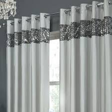 Shower Curtains Black Black Sequin Curtains Black Sequin Curtains Sequin Shower In Black