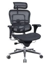 Pc Gaming Desk Chair Best Value Gaming Chairs For Pc Nov 2017 Computer Gaming Chair