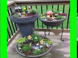 small flower bed ideas gardening for beginners ideas for a small flower garden ideas