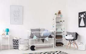 alinea chambre bébé décoration chambre bebe scandinave 71 versailles 03041359