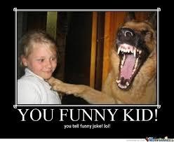 Funny Kids Memes - funny kid by nyancatten meme center