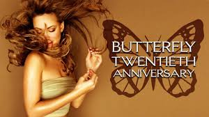 butterfly photo album carey butterfly album biopic 20th anniversary special