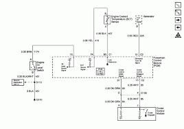 denso alternator wiring diagram u0026 mopar one wire alternator