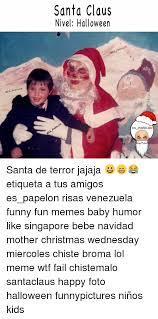 Memes De Santa Claus - 25 best memes about shekelstein shekelstein memes