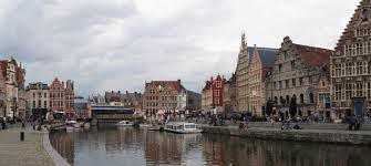 ghent city guide ghent familypedia fandom powered by wikia