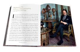 cosmopolitan word ottoman chic book by serdar gülgün assouline u2013 assouline