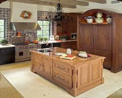 kitchen island with storage cabinets kitchen cabinet with island design 60 kitchen island ideas and