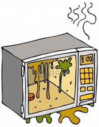 pics photos clean kitchen cartoon cartoon clean kitchen theedlos