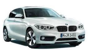 lease bmw 1 bmw leasing bmw 1 series lease pricelist lingscars
