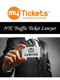 red light ticket lawyer nyc nyc traffic ticket lawyer at my tickets nyc have been helping