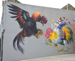 twenty one insanely cool murals from colorado crush 2016 westword