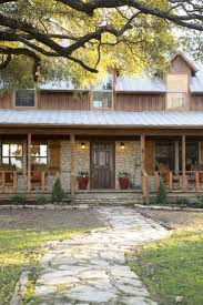 one story house plans with porches 167 best one story ranch farmhouses with wrap around porches