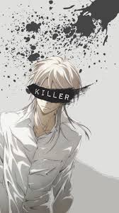 460 best psycho pass images on pinterest psycho pass and