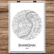 online buy wholesale shanghai decor from china shanghai decor