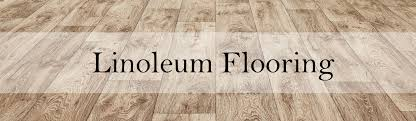 linoleum flooring the flooring