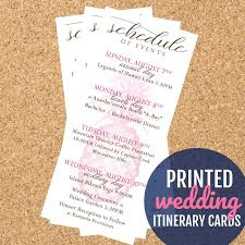 destination wedding itinerary template the 25 best destination wedding itinerary ideas on