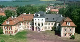 Dolní Lukavice