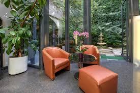 file winter garden 2 paris opera cadet hotel jpg wikimedia commons