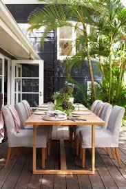outdoor interior design home design ideas