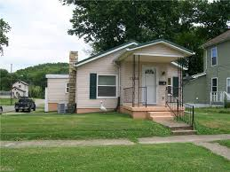 zanesville real estate homes for sale fass res com