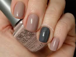 perfect match colors morgan taylor new nail polish collection