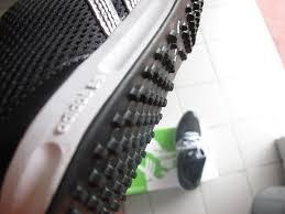 Jual Nike Golf jual sepatu ladys adidas spikeless golf bekas jual beli golf