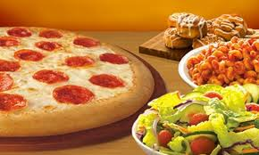 Pizza And Pasta Buffet by Ci Ci U0027s Pizza 99 Kids Buffet Wyb An Buffet Thru 9 1