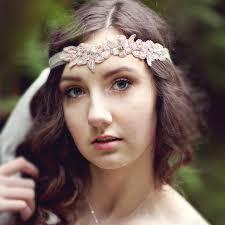 boho headband bohemian hair accessory
