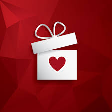 valentines sales valentines sales potential archives univex