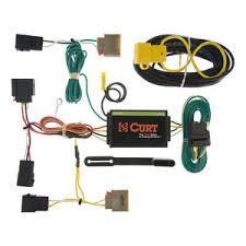 cheap wiring harness for trailer hitch find wiring harness for