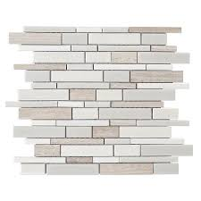 tiles marvellous fireplace tile lowes lowes ceramic tile lowe u0027s