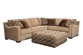 havasu furniture and bedding family living room