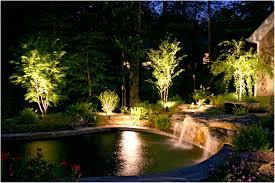 backyards ergonomic solar lights for fence 59 with 81 simple