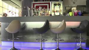 agencement de cuisine professionnelle fauquier agencements agencement bar restaurant cuisine