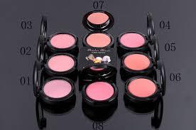 cheap makeup classes hello makeup blush mac makeup mac makeup classes newest