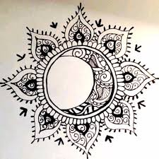 sun and moon tattoos meanings ideas and design inspiration tribetats