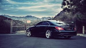 2012 mercedes benz cls royal wallpapers automobile wallpaper for my desktop 44 automobile hdq backgrounds