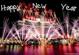 happy new year 2014 sms or best wishes messages happy new