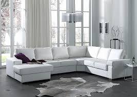 canapé simili cuir but canape canapé ekeskog luxury fauteuil ikea fauteuil place but