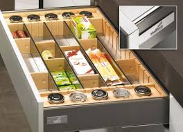 Kitchen Drawer Design Kitchen Drawer Design Ideas Get Inspired By Photos Of Kitchen