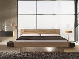 chambre haut de gamme décoration armoire chambre haut de gamme 27 denis armoire