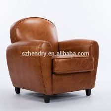 Armchair Arm Caps Sofa Arm Covers Wood Centerfieldbar Com