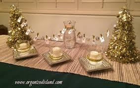 tabletop decorating ideas exclusive idea tabletop christmas decor decorations decoration ideas