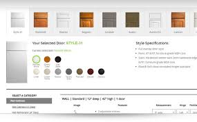 kitchen cabinet estimate kitchen cabinet pricing estimates cliqstudios