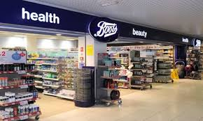 boots buy collect in store boots birmingham airport website