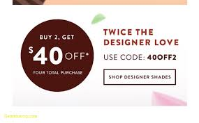 new sunglass hut printable coupons best printable